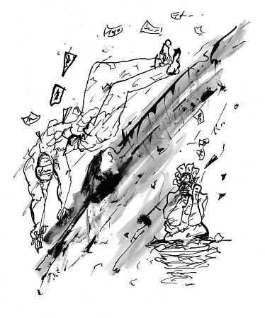 La monnaie souveraine - André Orléan, Collectif,Michel Aglietta